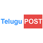 Telugu Post