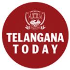 Telangana Today