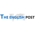The English Post
