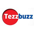 Tezz Buzz