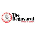 The Begusarai