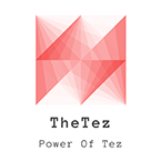 The Tez