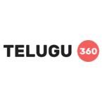 Telugu 360