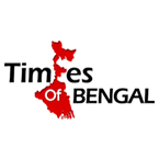 Times Of Bengal