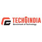 TechGIndia