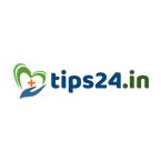 tips24