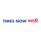 TimesNowNews  मराठी