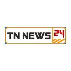 TN NEWS24