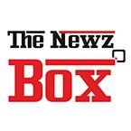 The Newz Box