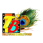 T2B Live