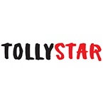 Tolly Star