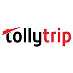 Tollytrip