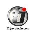 Tripuraindia