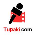 Tupaki.com