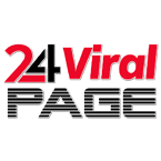24 Viral Page