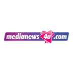 TV News 4 U