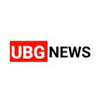 UBG News