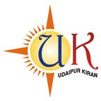 Udaipur Kiran
