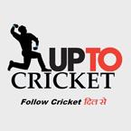 Upto Cricket