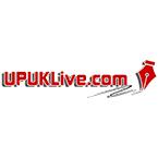 UPUK Live