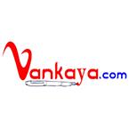 VANKAYA.COM