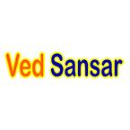 Ved Sansar