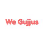 We Gujjus