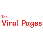 The Viral Pages