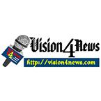 Vision4news