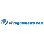 Vivegam News