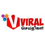 Viral Seithigal