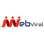 WebViral