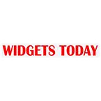 Widgets Today