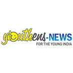 Youthens -News