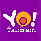 YoTainment