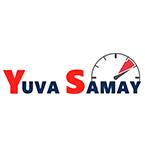 Yuva Samay