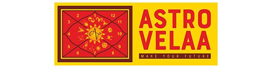 Astro Velaa
