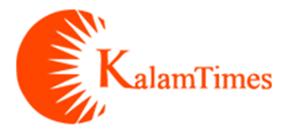 Kalam Times