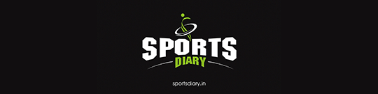 Sports Diary