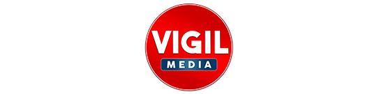 VIGIL MEDIA