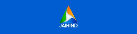 JAIHIND TV