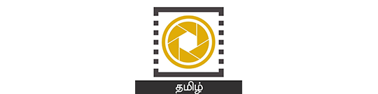 Filmyfocus Tamil