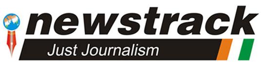 Newstrack