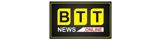 BTT News