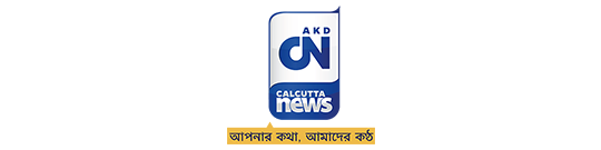 CALCUTTA news