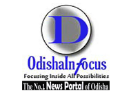 Odisha Infocus