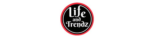Life and Trendz