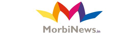 MorbiNews.in