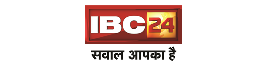 IBC24