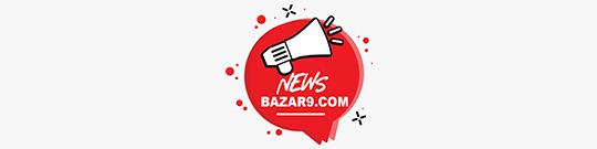 News Bazar9